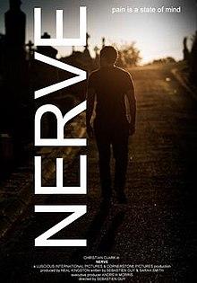 Nerve Film 2013 poster.jpg
