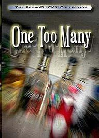One Too Many - Is There One In Your House?