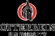 Logo de l'Université d'Otterbein.png