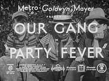 Our Gang Party Fever 1938.jpg