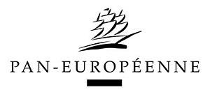 Pan-Européenne