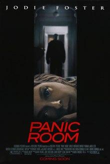 Panic Room poster.jpg