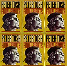 PeterTosh-EqualRights.jpg