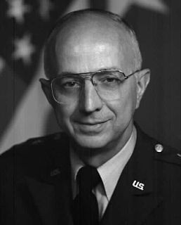 Peter G. Burbules United States general