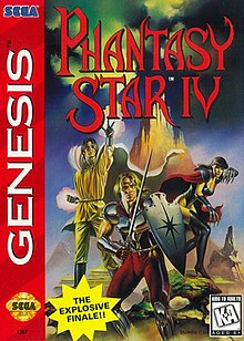 220px-Phantasy_Star_EotM_cover.jpg