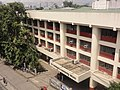 Pic geo photos - ph=mm=manila=santa mesa=pureza=ndc compound=pup engineering and architecture building - top view -philippines--2014-1002--ls- (02).jpg