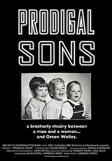 Prodigal Sons film.jpg