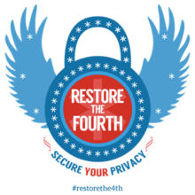 Restore the Fourth Logo.png
