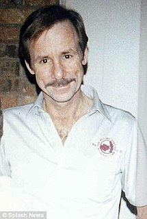 American AIDS patient who created what would become known as the Dallas Buyers Club