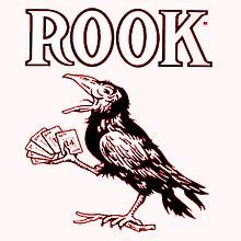 Rook (card game) - Wikipedia