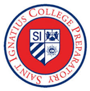 St. Ignatius College Preparatory