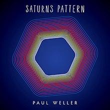 Saturns Pattern - Wikipedia