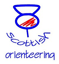 Scottish Orienteering Association.jpg