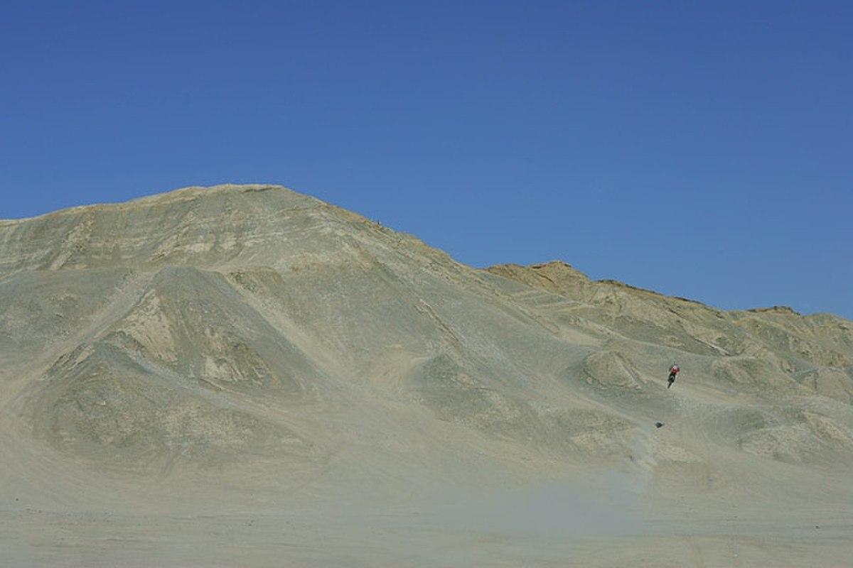 Ocotillo Wells SVRA - Wikipedia