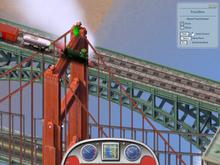 SimCity 4: Rush Hour - Wikipedia