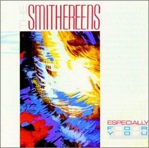 Especially for You (The Smithereens album) - Image: Smithereensespeciall yforyou