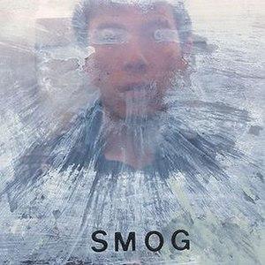 Rock Bottom Riser - Image: Smog rockbottomriser