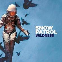 Resultado de imagen para snow patrol wildness