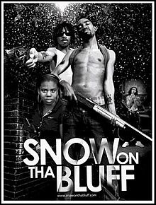 Snow on tha bluff.jpg