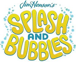 Splash And Bubbles Wikipedia
