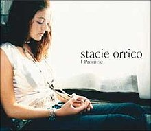 Stacie Orrico - I Promise (UK CD 1).jpg