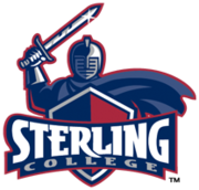 Sterling Warriors Logo.png