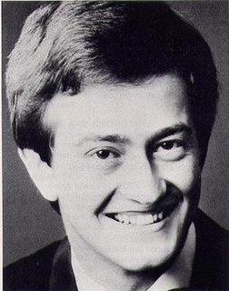 Steven De Groote South African musician