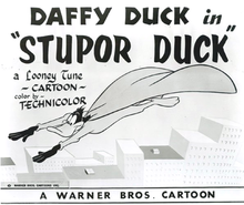 StuporDuck Lobby Card.png