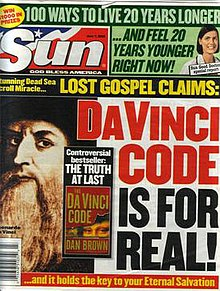 Sun Supermarket Tabloid Wikipedia