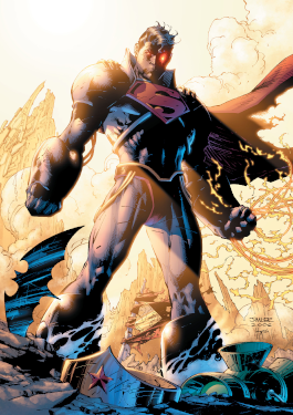 Superboyic6