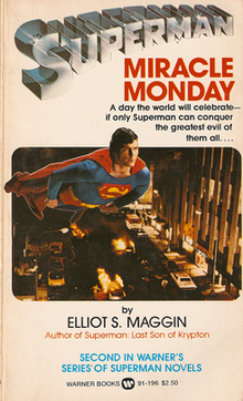 Superman Miracle Monday.png