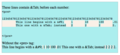 TAB HTML example.png