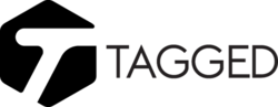 Tagged Logo NEW 2014.png