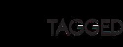 Etikedis Logo NEW 2014.png