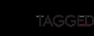 Tagged - Image: Tagged Logo NEW 2014