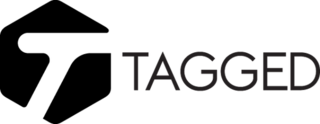 Tagged (website) Social discovery website