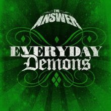 The Answer Everyday Demons Cover.jpg