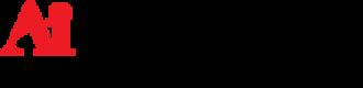 The Art Institutes - The Art Institutes logo