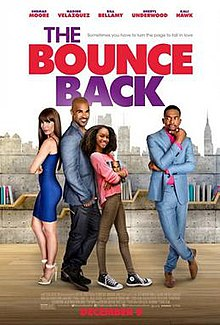 The Bounce Back poster.jpg