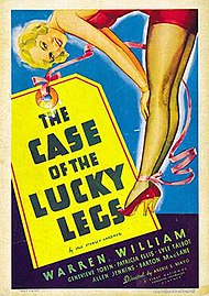 The Case of the Lucky Legs FilmPoster.jpeg