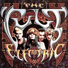 The Cult-Electric (album cover).jpg