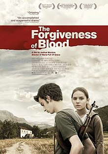 The Forgiveness of Blood poster.jpg