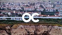 Top 10 de vos séries préférées 250px-The_O.C_Intro