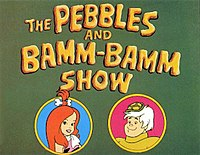 The Pebbles and Bamm-Bamm Show.jpg