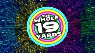 <i>The Whole 19 Yards</i>