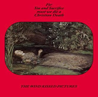 The Wind Kissed Pictures - Image: The wind kissed pictures