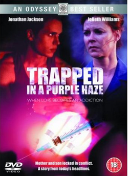 Trapped in a Purple Haze Video Cover.png