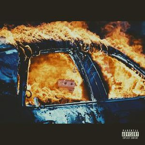 Trial by Fire (Yelawolf album) - Image: Trial by Fire (Yelawolf album)