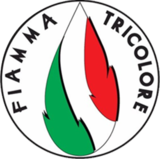 Tricolor Flame logo.png