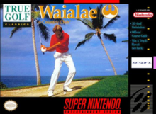 True Golf Classics - Waialae Country Club Coverart.png
